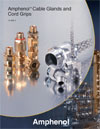 Cable Gland catalog